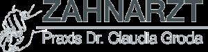 Zahnarztpraxis Dr. Claudia Groda